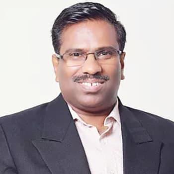 Oncologist in Kozhikode  -  Dr. Gangadharan K. V