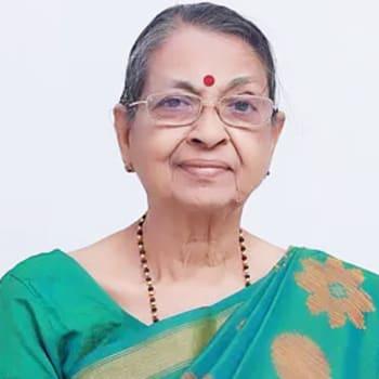 Gastroenterologist in Kozhikode  -  Dr. Vasanthi Ravindran