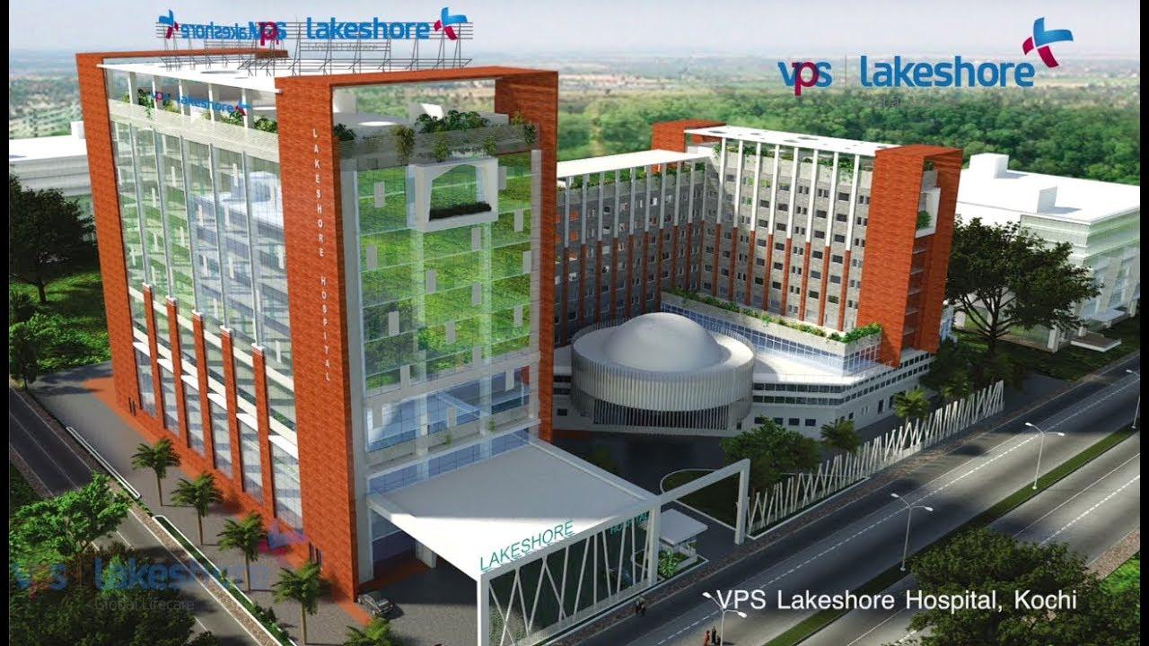 vpslakeshorehospital.com