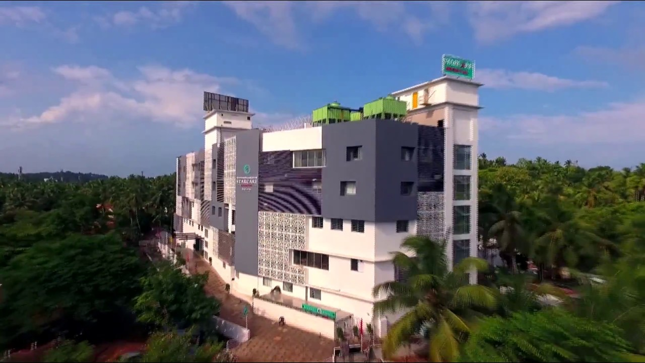 starcarehospitals.com