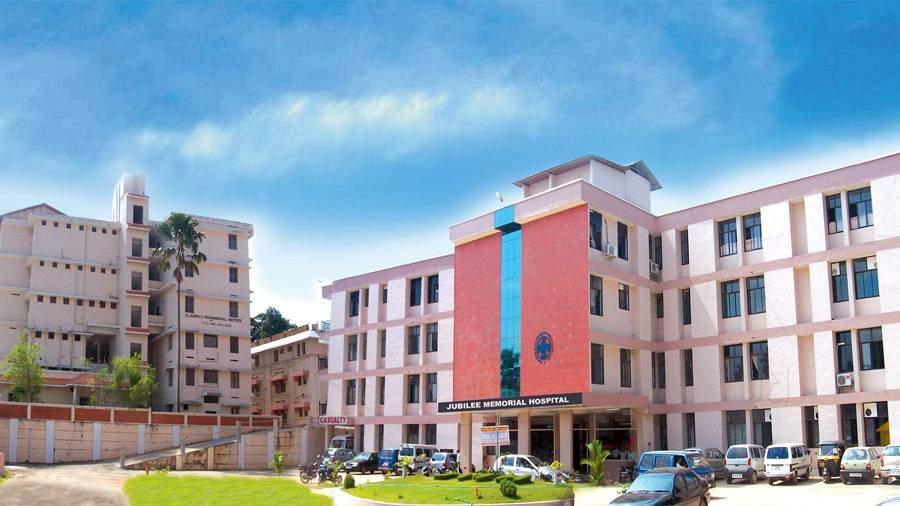 jubileehospital.org