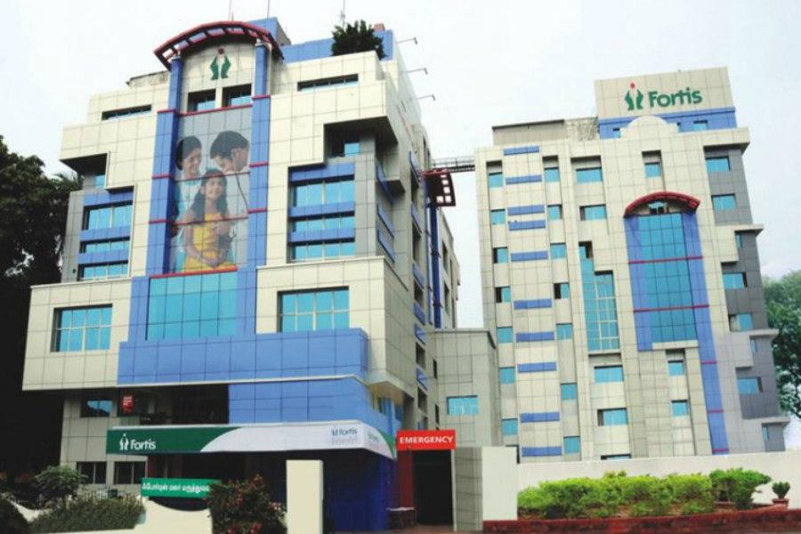 https://www.fortishealthcare.com/india/fortis-malar-hospital-in-adyar-tamil-nadu?utm_source=google-gmb&utm_medium=gmb-seo-url&utm_campaign=FHL-gmb