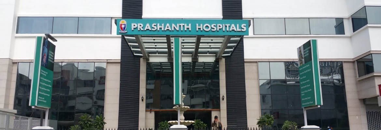 https://prashanthhospitals.org/