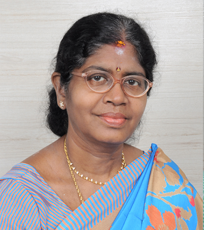 Gynaecologist in Chennai  -  Dr. Premalatha