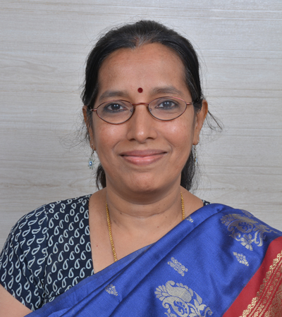 Dermatologist in Chennai  -  Dr. Meenakshi Mohanram