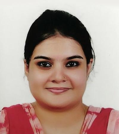 ENT in Chennai  -  Dr. S.Lakshmi