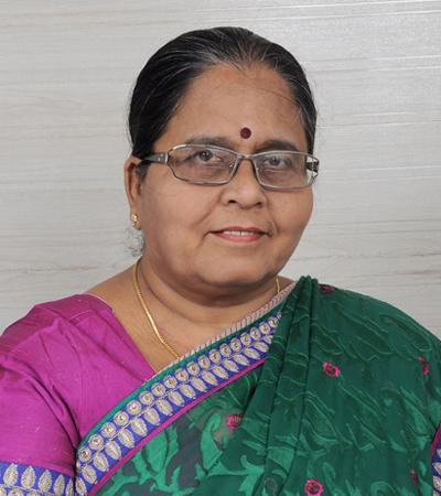 ENT in Chennai  -  Dr. Ranjana Kumari R