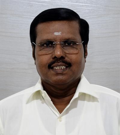 General Physician in Chennai  -  Dr. Amutha Kumar