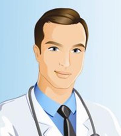 Neurologist in Chennai  -  Dr. T Suresh Babu