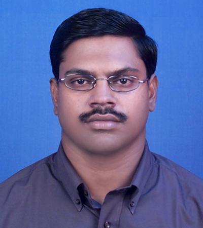 Orthopedic in Chennai  -  Dr. R Agniraj