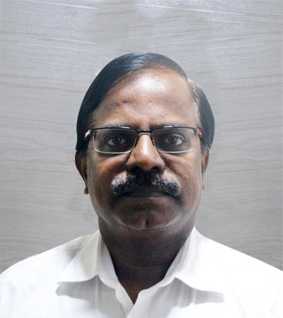 Orthopedic in Chennai  -  Dr. Nalli Ramanathan Uvaraj