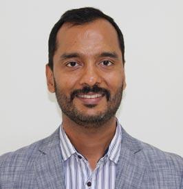 Orthopedic in Chennai  -  Dr. Parthasarathy Srinivasan