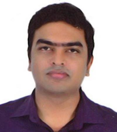 Oncologist in Chennai  -  Dr. L.Manikandan