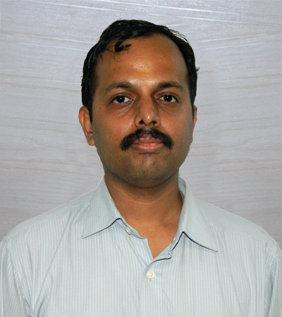 Oncologist in Chennai  -  Dr. A C Senthil Kumar