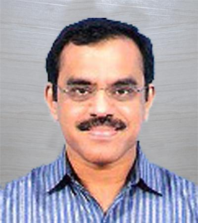 Urologist in Chennai  -  Dr. Jayaganesh R