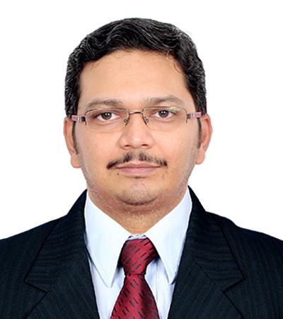 Urologist in Chennai  -  Dr. Kabilan Saminathan