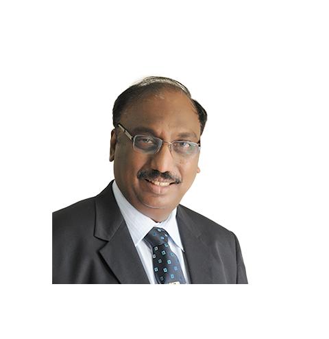 Gynaecologist in Chennai  -  Dr. P M Gopinath