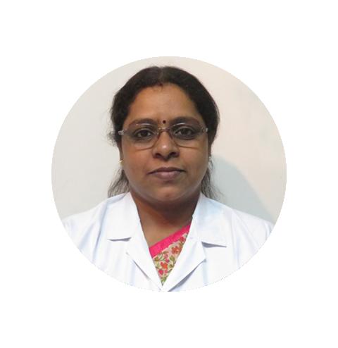 Gynaecologist in Chennai  -  Dr.Gayathri Devi S.S
