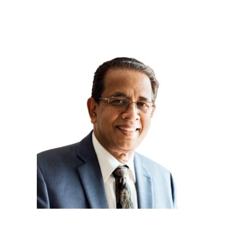 Cardiologist in Chennai  -  Dr. V V Bashi