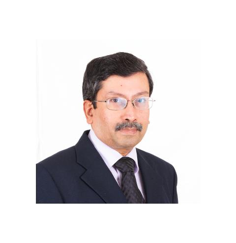 Cardiologist in Chennai  -  Dr. K Subramanyan