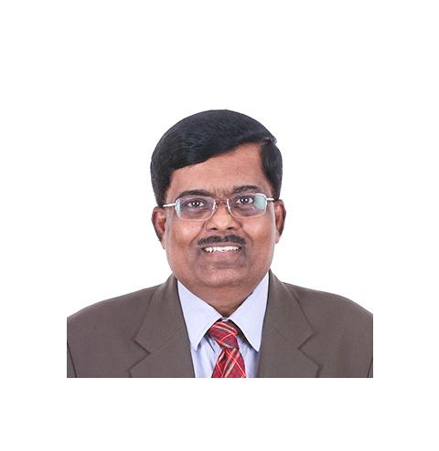 Cardiologist in Chennai  -  Dr. G N Prasad