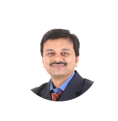 Cardiologist in Chennai  -  Dr. T S Srinath
