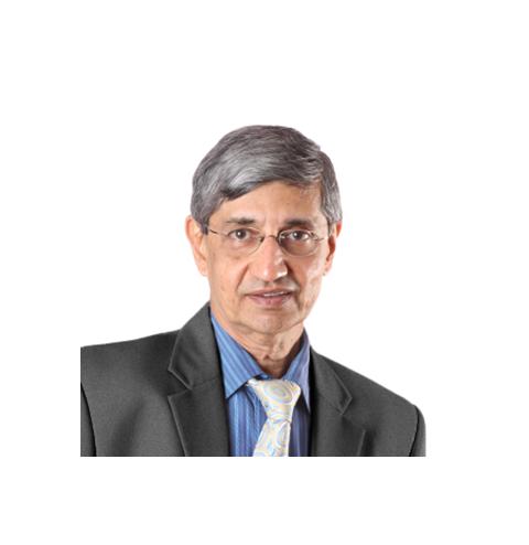 Neurologist in Chennai  -  Dr. K R Suresh Bapu