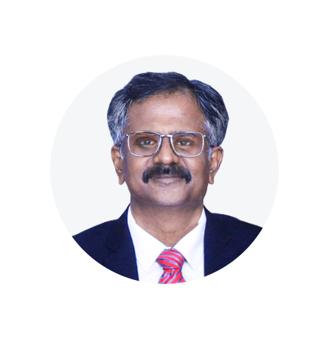 Neurologist in Chennai  -  Dr. U Meenakshisundaram