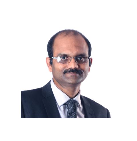 Neurologist in Chennai  -  Dr. Vijay Sankaran