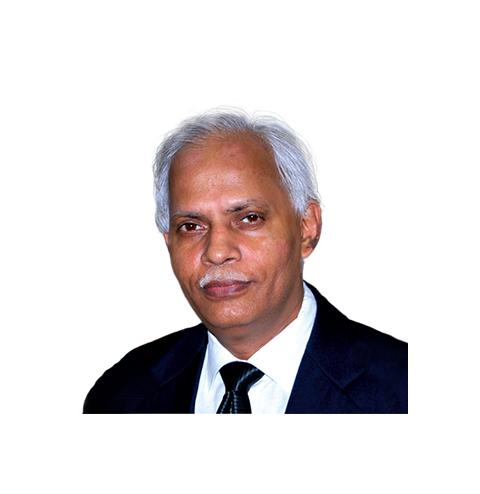Orthopedic in Chennai  -  Dr. P Suryanarayan