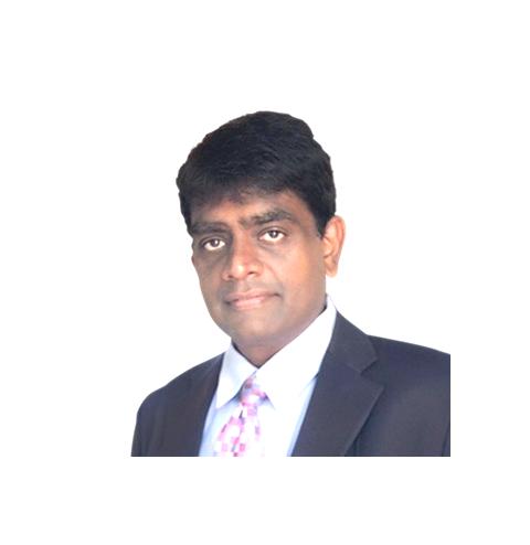 Orthopedic in Chennai  -  Dr. C Vijay Bose