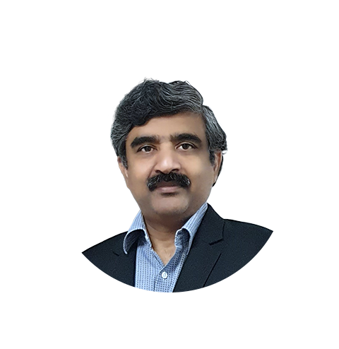 Orthopedic in Chennai  -  Dr. K Appaji Krishnan