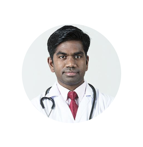 Orthopedic in Chennai  -  Dr. Kalaivanan Kanniyan