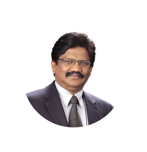 Gastroenterologist in Chennai  -  Dr. Patta Radhakrishna