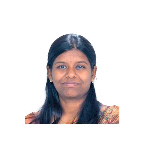 Gastroenterologist in Chennai  -  Dr. Kayalvizhi J