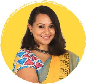 Dermatologist in Chennai  -  Dr. Vaaruni Ravishankar