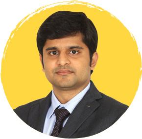 Dermatologist in Chennai  -  Dr. Vignesh Karthik N