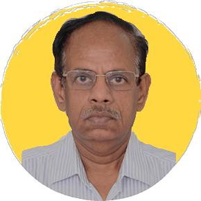 Gastroenterologist in Chennai  -  Dr. Ravi R