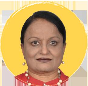 Gastroenterologist in Chennai  -  Dr. Malathi Sathiyasekaran