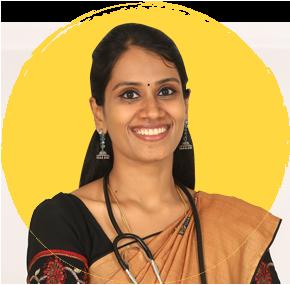 ENT in Chennai  -  Dr. Devipriya V