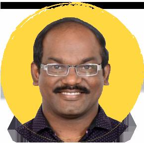 Neurologist in Chennai  -  Dr. Asir Julin