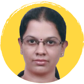Oncologist in Chennai  -  Dr. Veda Padma Priya S
