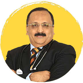 Ophthalmologist in Chennai  -  Dr. Ravindra Mohan E