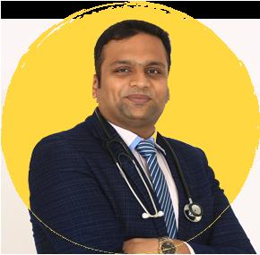 Orthopedic in Chennai  -  Dr. Shriram Krishnamoorthy
