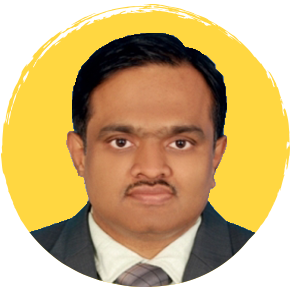 Pediatrician in Chennai  -  Dr. Rajakumar PS