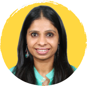 Pediatrician in Chennai  -  Dr. Sathiya Rathini S K