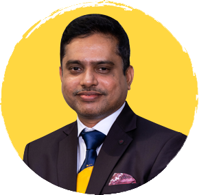 Pediatrician in Chennai  -  Dr. Pilli Govardhan
