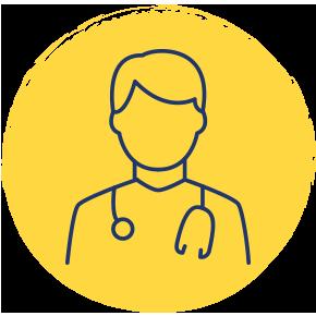 Pediatrician in Chennai  -  Dr. Ranjith Kumar R