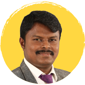 Urologist in Chennai  -  Dr. Griffin