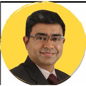 Urologist in Chennai  -  Dr. Sivasankar M